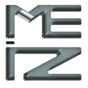 cropped-AR1-2-Logo5B.jpg